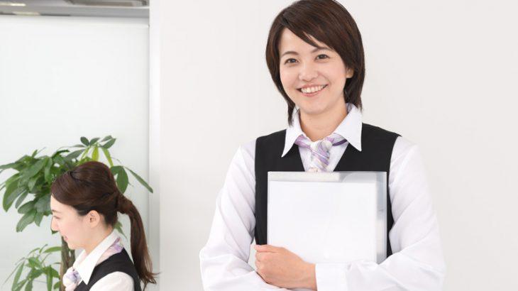女性人気の高い医療事務ってどういうお仕事?