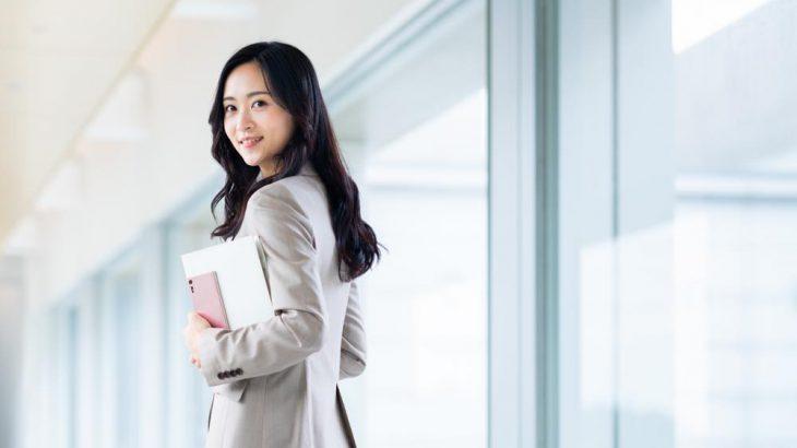 就職に有利な資格(TOEICとTOEFL)